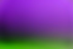 Gradient background. Stock Photography