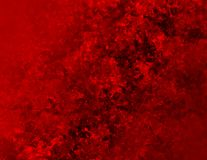 Red Background, Textured Background, Mixed gradient Pattern, Red Textured Background. Gradient Background Pattern, Red Abstract Texture, Unique Pattern Stock Photo