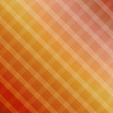 Gradient background with squares Royalty Free Stock Photography