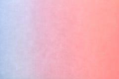 Gradient color paper texture background  2 Stock Image