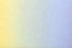 Gradient color paper texture background 3. Gradient color vintage paper texture background stock images