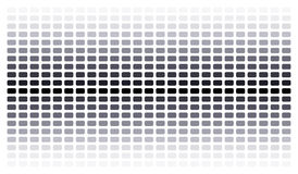 Gradient Grid Stock Photos