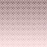 Gradient halftone geometrical template web backdrop Royalty Free Stock Image
