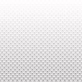Gradient halftone geometrical template web backdrop Royalty Free Stock Photography