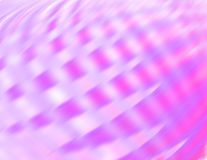 Gradient pink ,purple ,violet ,yellow pastel background. Gradient light pink ,purple ,violet ,yellow abstract pastel background stock photos