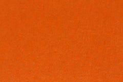 Gradient orange background. Macro shot. High resolution photo Royalty Free Stock Photos