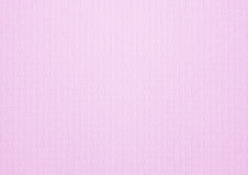 Gradient pastel pink textured pattern paper background Stock Photography