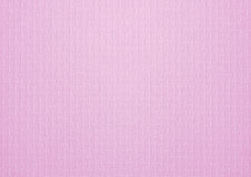 Gradient pastel pink textured pattern paper background Stock Image