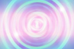 Gradient pink,purple ,violet and blue  with flare light swirl  b. Gradient pink,purple ,violet and blue with flare light  swir abstract technology l background Stock Photography