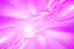 Gradient pink,purple ,violet with flare light  abstract backgrou. Gradient pink,purple and violet with flare light abstract background Stock Images