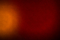 Gradient pixel texture. In gold color close-up shot royalty free stock images