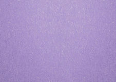 Gradient purple retro textured  Japanese wrapping paper backgrou Stock Photos