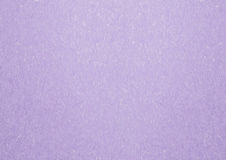 Gradient purple retro textured Japanese wrapping paper backgroun Royalty Free Stock Photo