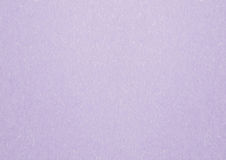 Gradient purple retro textured Japanese wrapping paper backgroun Stock Photo