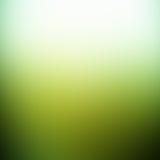 Gradient Stock Image