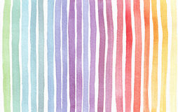 Gradient splattered rainbow background, hand drawn with watercolor ink. Seamless painted pattern, good for decoration. Imperfect. Illustration. Pastel bright royalty free illustration