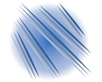 Gradient Stripes Background Stock Images