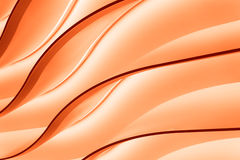Gradient wave stock photos