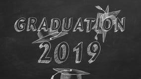 Graduaci?n 2019
