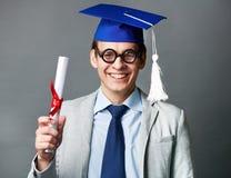 Graduado de Smart Imagen de archivo