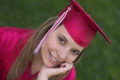 Graduate Stock Images