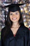 Graduate Stock Photography