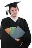 Graduate Royalty Free Stock Photography