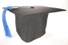 Graduate cap Stock Photos