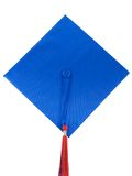 Graduatie GLB Stock Foto's