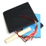 Graduating School Stock Photos