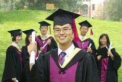 Graduation stock photos