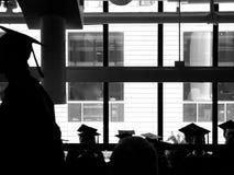 Graduation stock image