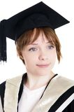 Graduation Stock Images