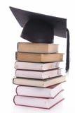 Graduation stock photo