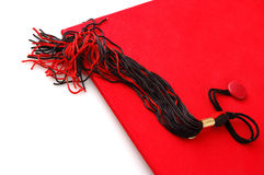 Free Graduation Cap Royalty Free Stock Photo - 2386895