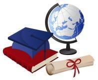 Graduation Stock Images