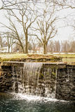 Graeme park Horsham Pennsylwania obraz stock