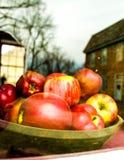 Graeme park Horsham Pennsylwania obrazy royalty free