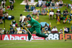 Graeme Smith image stock