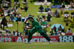 Graeme Smith photo stock