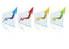 graf Fotografering för Bildbyråer