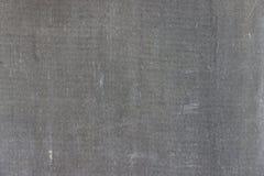 Graffi sull'ardesia piana Fotografie Stock Libere da Diritti