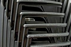 graffiato Fotografie Stock