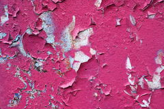 Graffiti # 18 Fotografia Stock Libera da Diritti