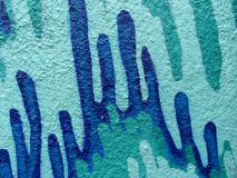 Graffiti Stock Photos