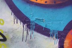 graffiti Стоковые Изображения RF