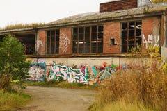 Graffiti. Art, 2015 Itzehoe, Germany stock images