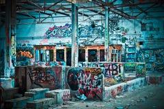 Graffiti, Art, Wall, Street Art Royalty Free Stock Images