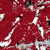 Graffiti beautiful abstract background vector illustration. (vector eps 10 vector illustration