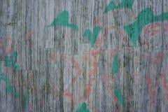 graffiti texture stock photo